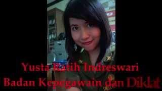 Video CPNS Rejang Lebong 2014 (Curup) download MP3, 3GP, MP4, WEBM, AVI, FLV Desember 2017