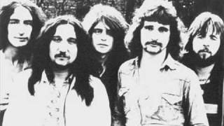 Uriah Heep - Love or Nothing