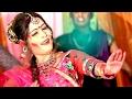 फगुनवा चढ़ल बा - Sanjana Raj - Didi Ke Devra - Hori Khele Raghuveera - Bhojpuri Hit Holi Song 2017