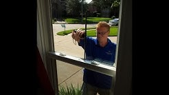 Clear Lake, TX | Leage City, TX Window Cleaning Services