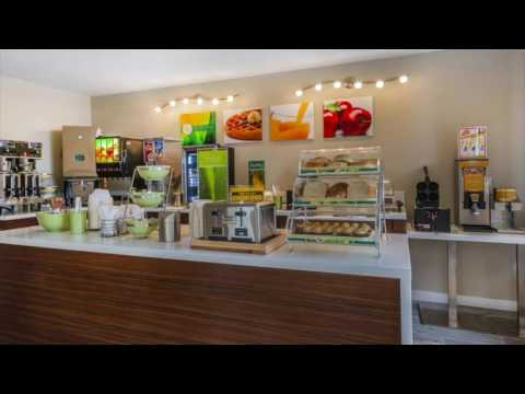 Quality Inn & Suites By the Lake, Kissimmee, Florida, USA