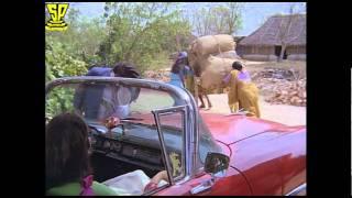 IShalakidi Adaa Kiladi| Songs | Shoban Babu | Sridevi | Kaksha