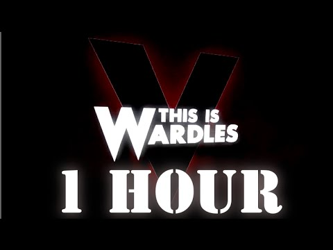 Download Youtube: This is war 5 (This is Wardles) by Falconshield | 1 Hour