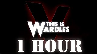 This is war 5 (This is Wardles) by Falconshield | 1 Hour