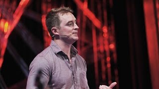 Download Have you ever imagined how interstellar travel could work? | Ryan Weed | TEDxDanubia Mp3 and Videos