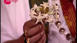 Maharishi Vaani - ಮಹರ್ಷಿ ವಾಣಿ | Devotional Show | Epi 1093 | Dec 07, 2017 | Best Scene | #ZeeKannada
