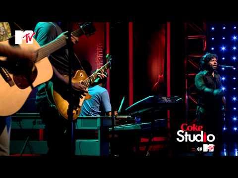 Dilruba in HD - Kailash, Coke Studio @ MTV Season 1
