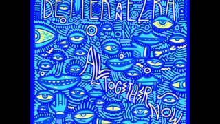 Better Than Ezra - Before You (audio)