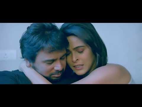 Hamari Adhuri Kahani Climax scene