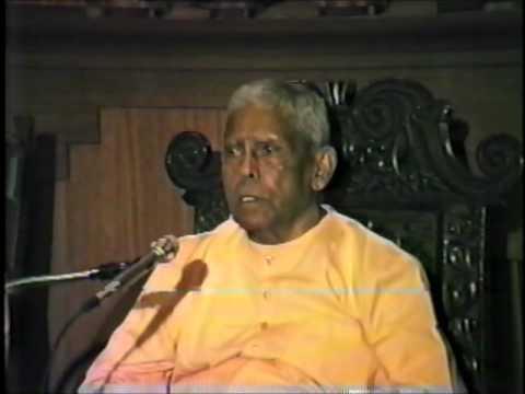 Vedanta In Bengali Pdf