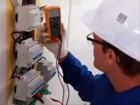 24 Hour emergency electrician Kendal & Lancaster