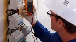 24 Hour emergency electrician Kendal & Lancaster