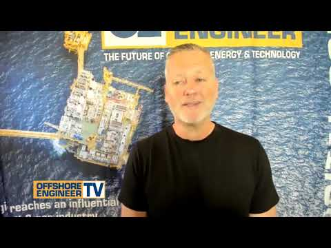Can the subsea factory support a net zero world?
