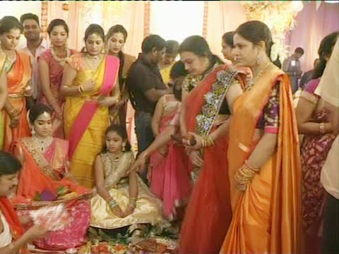 revanth reddys daughter nymisha engagement exclusive