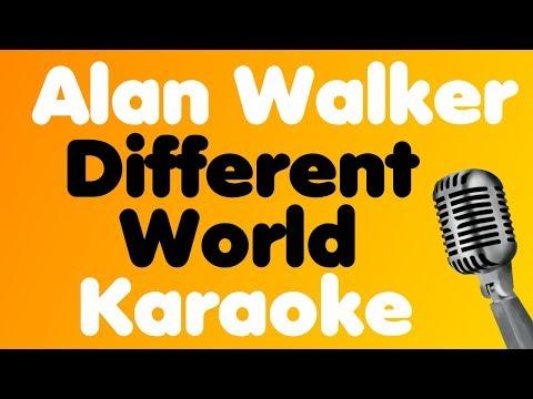 alan-walker-•-different-world-(feat.-sofia-carson,-k-391-&-corsak)-•-karaoke