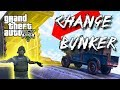 WHAT HAPPENS IF YOU RELOCATE YOUR BUNKER? YOU WONT BELIEVE WHAT HAPPENS NEXT! (GRAND THEFT AUTO 5)