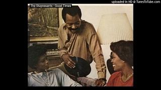 The Stuyvesants  - Good Times