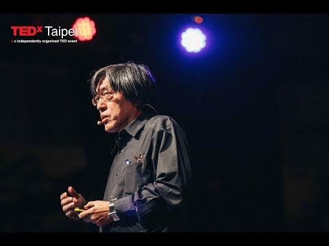 進步原動能,來自破壞恆常穩定:詹宏志 (Hung-Tze Jan) at TEDxTaipei 2014来源: YouTube · 时长: 21 分钟9 秒