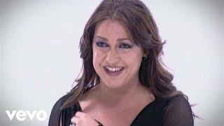Niña Pastori - Puede Ser (Video Oficial)
