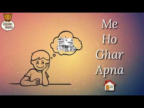 New Whatsapp Status   Aaja Meri Bike Pe   Rap Style   Tony Kakkar   Songs Clips