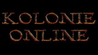 """Kolonie Online #1 """"Angriff der Miliz"""""""