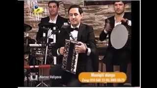 Rehman Cebrayilli Aglama Gulum Aglama