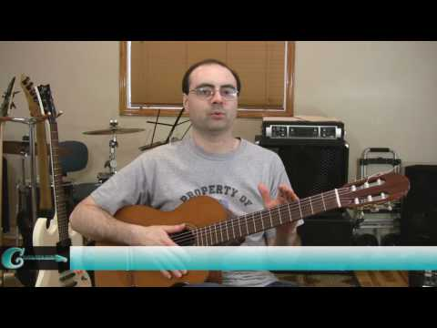 Chord Families & Diatonic Substitution