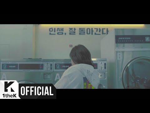 [MV] Nick&Sammy (닉앤쌔미) _ O.o.O(On or Off)