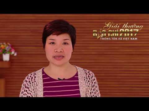 7 De cu The loai Xa luan Binh luan tu lieu 2017