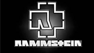 Rammstein - Du hast (Instrumental Version) (HQ)