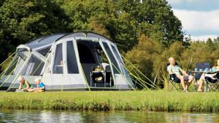Semi Geodestic Tents for Sale | Best Tents in UK, before a Hiking choose it