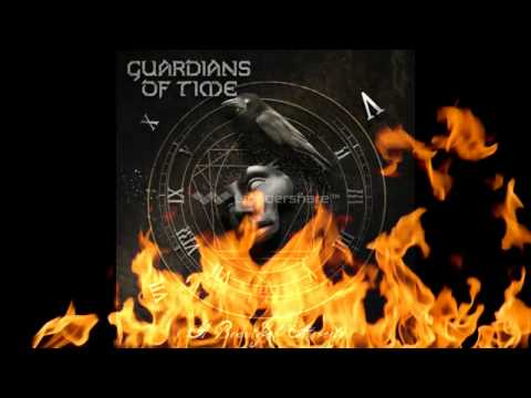 Guardians of time - I Sinner