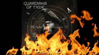 Watch Guardians Of Time I Sinner video