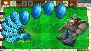 pvz 2 cheats android