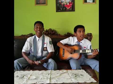 Sayur Kol Cover by Blessdova and Ade Sihombing