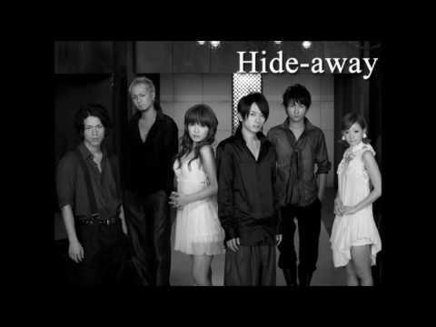 Hide-away - AAA