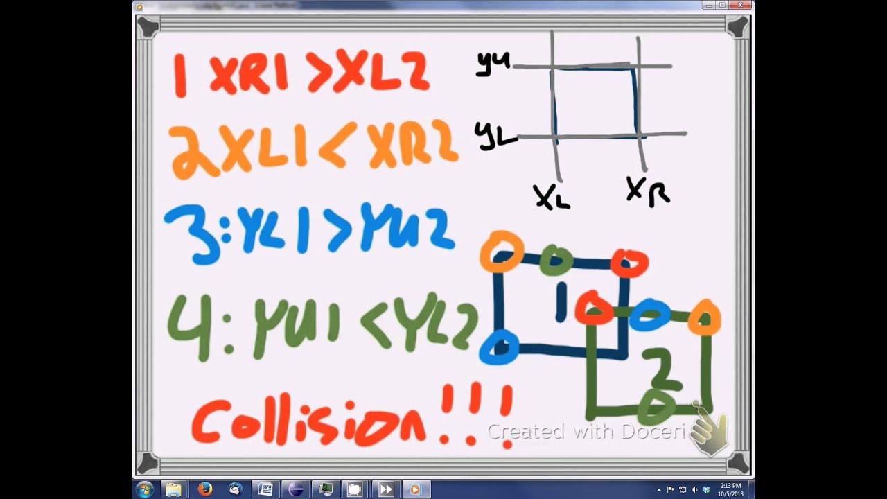 Java game programming tutorial flappy bird redux: 12 steps.