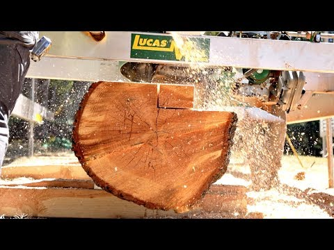 amazing-machine-turns-logs-into-lumber-fast