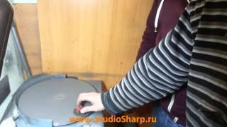 www studiosharp ru Обучение заточке