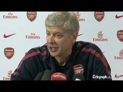Wenger wants to add 'maturity' to Arsenal squad