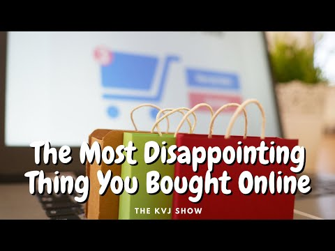 Disappointing-Items-You-Bought-Online-8-23-21