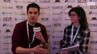 Il ruolo di Google Analytics nell'analisi del buyer's journey | Francesco Gavello