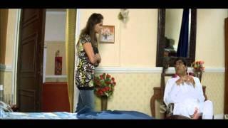 Latest Marathi Movie- Dhoom 2 Dhamaal-Part 11 Of 12-Ashok Saraf and Pushkar Jog
