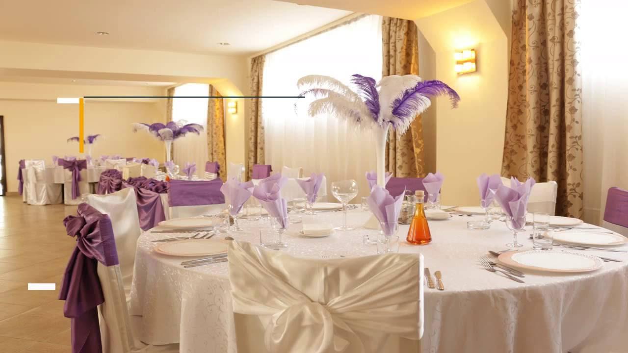 Sala Nunti Timisoara La Rousse 0744777384 Suna Azi Youtube