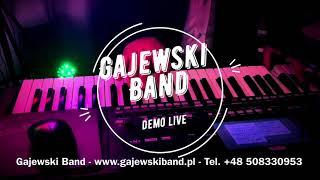 Długa noc demo live