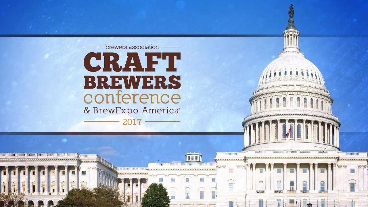stakeholders in beer industry The beer market is segmented into light and strong beer the strong beer segment accounted for 656% of the total beer market, generating a revenue of $3184 billion in 2014 the strong beer.