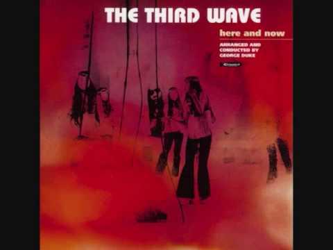 The Third Wave - Niki