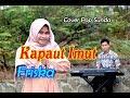 KAPAUT IMUT (Nining Meida) - Friska # Pop Sunda Cover