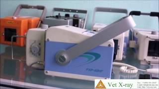 PXP-60HF- Инструкция по использованию рентгеновского оборудования(, 2017-04-13T18:52:48.000Z)