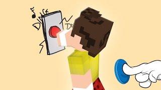 ★ Minecraft: KAPI ZİLİ NASIL YAPILIR ?